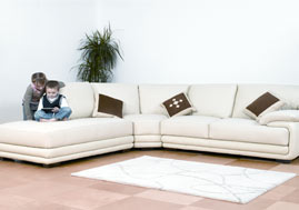 Leather Sofa Company Design Ideas