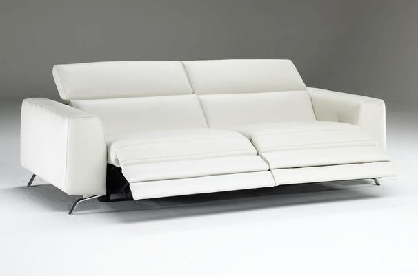 Matera Sofa Collection