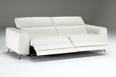 Matera Sofa Collection - Click for more details