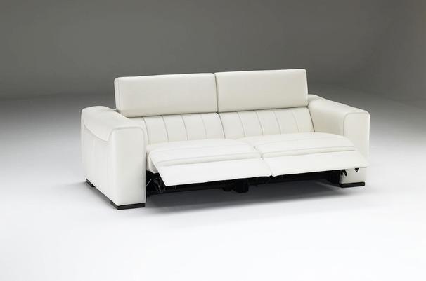 790 Sofa collection