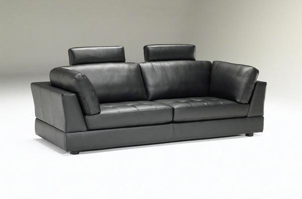 617 sofa range