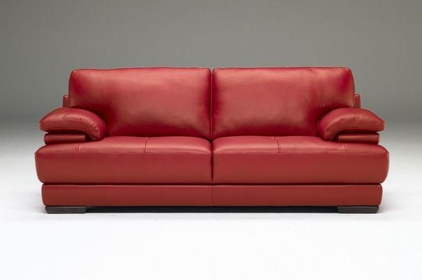 504 Sofa collection