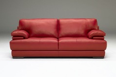 504 Sofa collection - Click for more details
