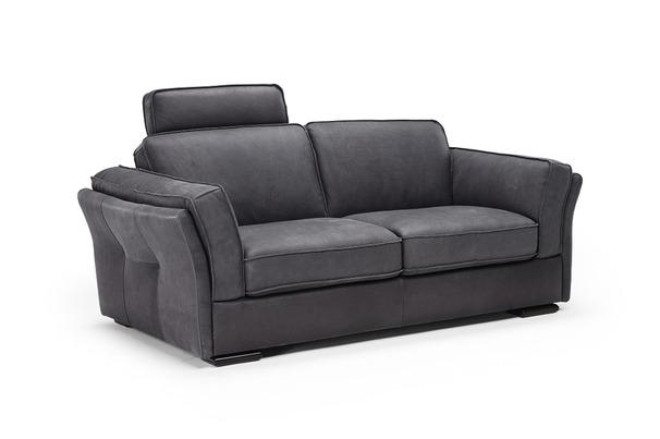 888 sofa  collection