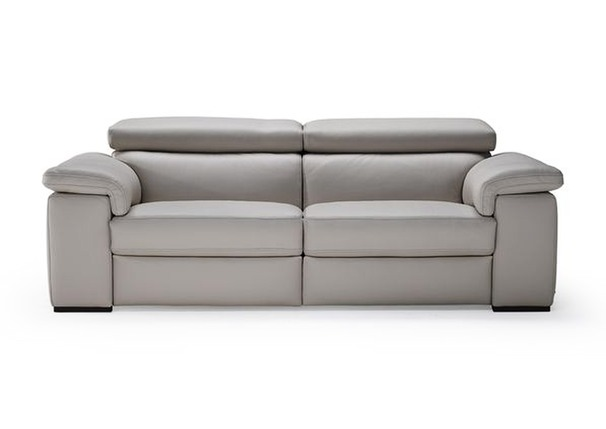 817 sofa collection