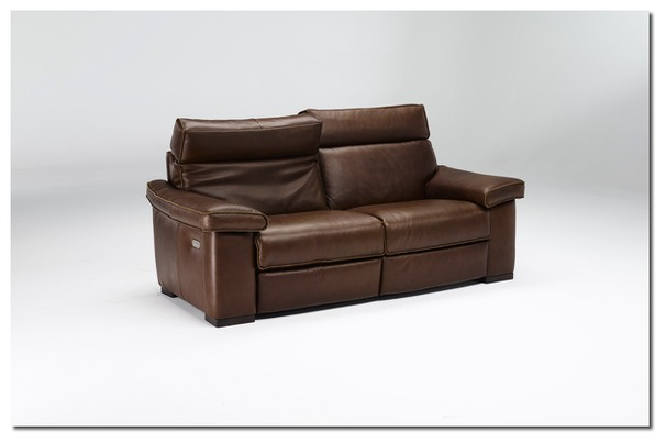 Uk Sofa Manufacturer 28 Images Bradington Young Sofa Reduced To Clear Sofas Sofa Company Uk