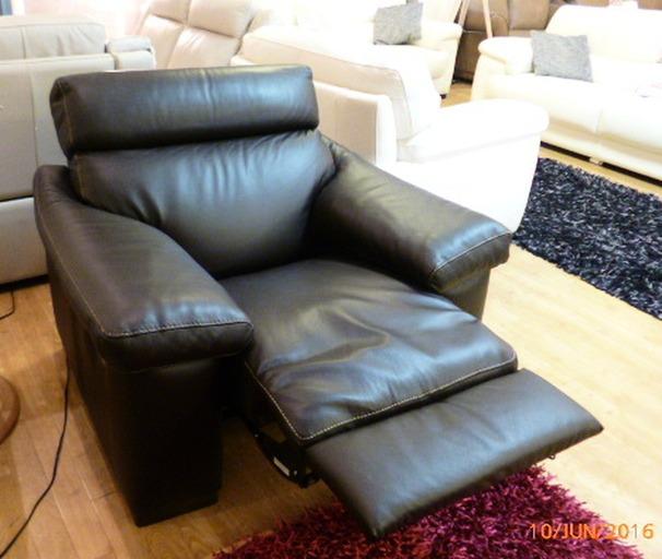 Leather Furniture Company: Leather Sofa Company
