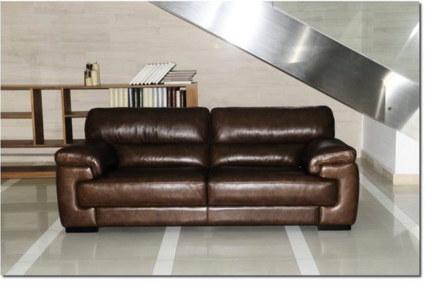 Rosa   From Leather Sofa Company