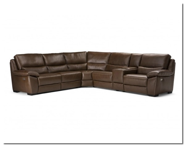 Leather Sofa Manufacturer Leather And Bonded Leather Sofas Leather Furniture Manufacturers