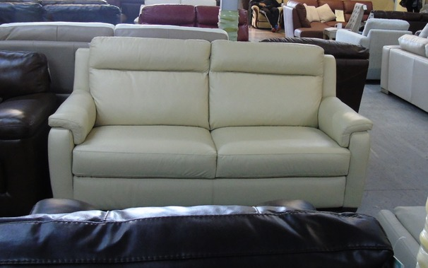 Mendip midi sofa beige £499 (CLEARANCE OUTLET)
