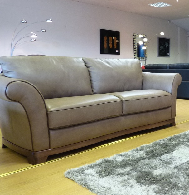 Sofa Factory Outlets 94 Armley Road Sofas2go Uk Sofas 2 Go
