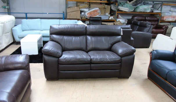 Gina 2 seater £499 (CLEARANCE OUTLET)