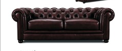 Chesterfield - Click for more details