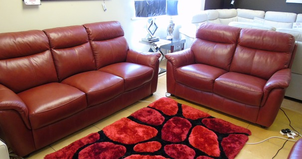 Remarkable Leather Sofa Company Bralicious Painted Fabric Chair Ideas Braliciousco