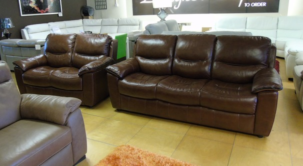 Excellent Leather Sofa Company Bralicious Painted Fabric Chair Ideas Braliciousco