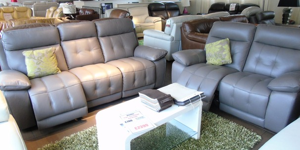 Awesome Leather Sofa Company Bralicious Painted Fabric Chair Ideas Braliciousco