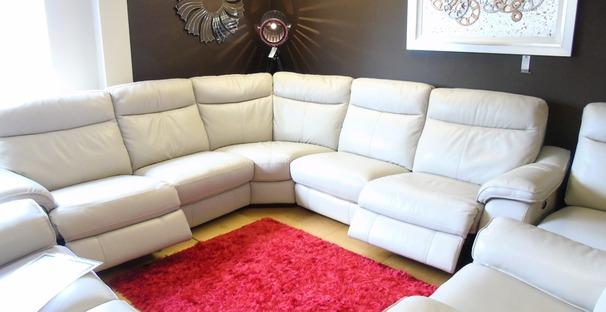 Astonishing Leather Sofa Company Bralicious Painted Fabric Chair Ideas Braliciousco