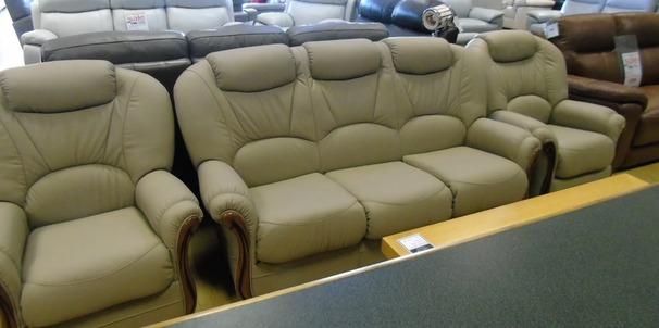 Astounding Leather Sofa Company Bralicious Painted Fabric Chair Ideas Braliciousco