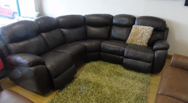 Groovy Leather Sofa Company Bralicious Painted Fabric Chair Ideas Braliciousco