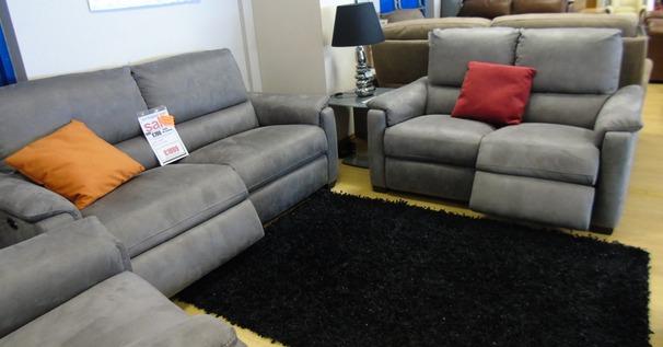 Brilliant Leather Sofa Company Bralicious Painted Fabric Chair Ideas Braliciousco