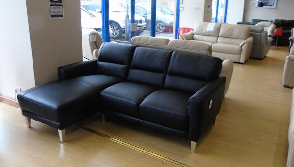 Strange Leather Sofa Company Bralicious Painted Fabric Chair Ideas Braliciousco