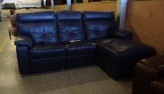 Leather Sofa Company