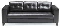 Parma sofa range - Click for more details