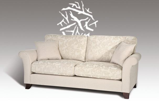 Windsor Fabric range