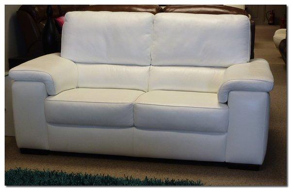 leather sofa company. Black Bedroom Furniture Sets. Home Design Ideas
