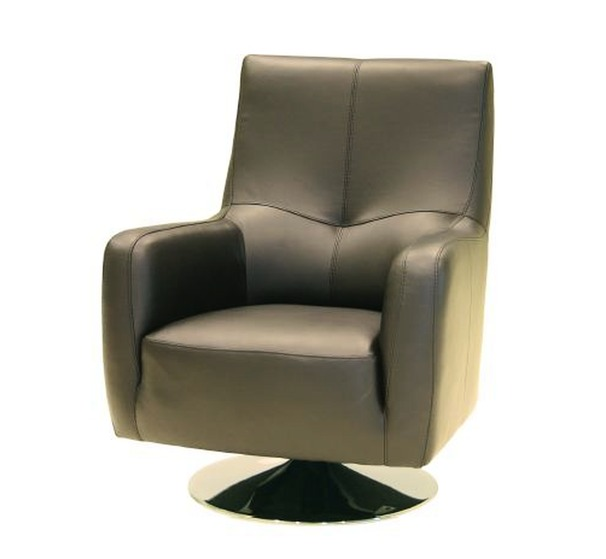 2295 leather chair