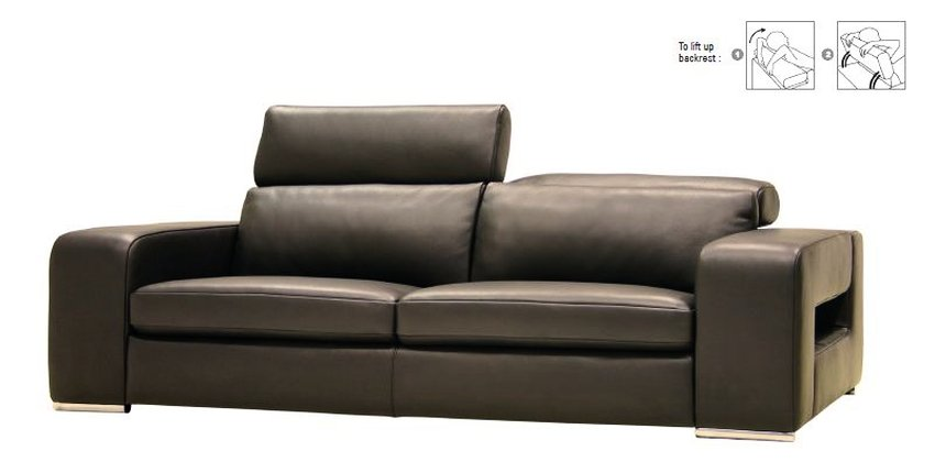 sofas2go uk sofas 2 go uk. Black Bedroom Furniture Sets. Home Design Ideas