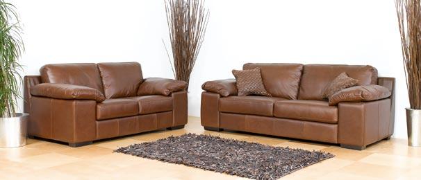 leather sofa company leather sofa amalfi rh leathersofacompanyuk com