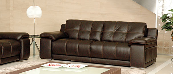 Superior The Lyon   From Leather Sofa Company Images